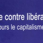 COMBATTRE L'ETATISME
