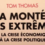 CRISE POLITIQUE OU RÉVOLUTION POLITIQUE: RENFORCER OU ABOLIR L'ÉTAT BOURGEOIS?