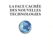 LE CAPITAL REVIGORE PAR LES NOUVELLES TECHNOLOGIES DE L'INFORMATION ET DE LA COMMUNICATION?